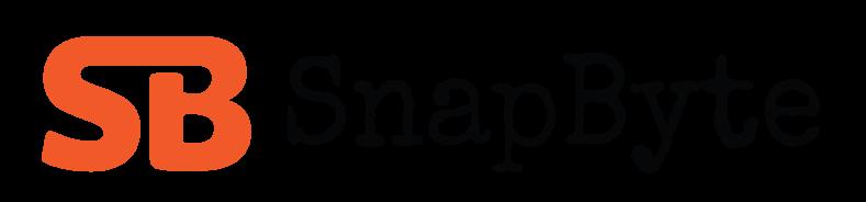 SnapByte